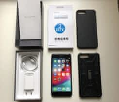 iPhone 8 Plus 64GB v perfektnim stavu