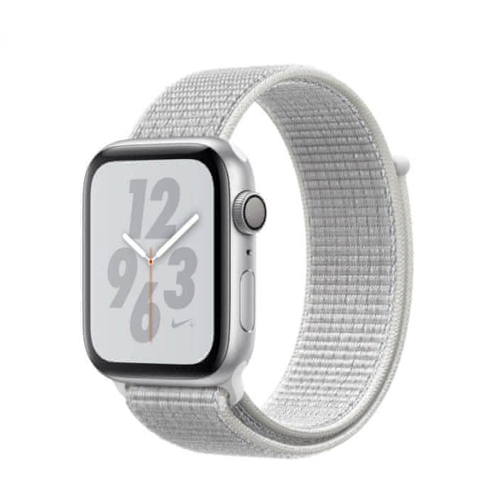 img-_0001s_0007_44-alu-silver-nike-sport-loop-summit-nc-s4-1up