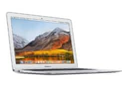 "Koupím MacBook Air ""13"" u"