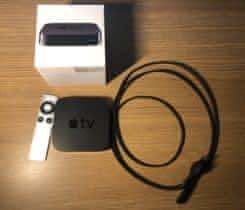Apple TV 3.generace, plně funkční