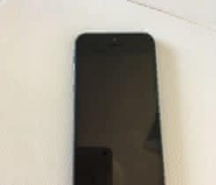 PRODÁM iPhone 5 16GB
