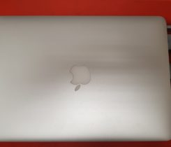 "Macbook Air 13"" 2012"