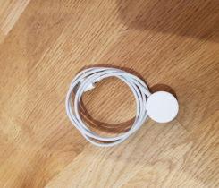 Napájecí kabel pro Apple Watch
