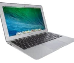 MacBook Air 11 BTO