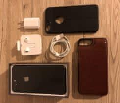 Prodej iphonu 8 plus