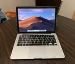Apple MacBook Pro 13 Retina (Late 2013)