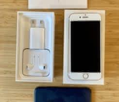 iPhone 7 – 128 Gb – gold