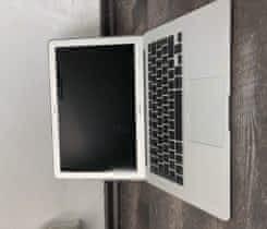 "Prodám Apple MacBook Air 13"" 2015"
