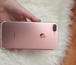 Prodám iPhone 7 plus 256GB