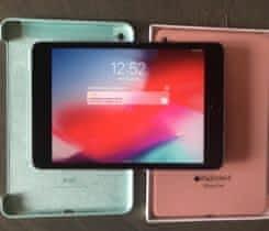 iPad mini 4 128GB v záruce