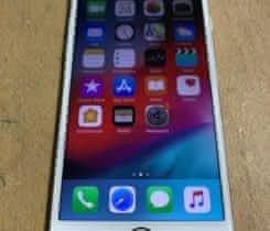 iPhone 6s, nyní nová baterie krásný stav