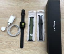 Apple Watch 3 42mm Nike+