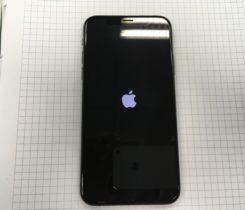 iPhone XS 64GB SpaceGrey – jako nový