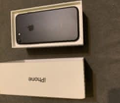 iPhone 7 32gb – Black