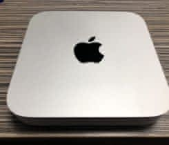 Mac Mini Server Late 2012