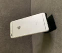 iPhone 6S 64gb – Spacegray
