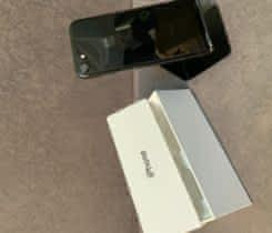 iPhone 7 128gb – Jet black