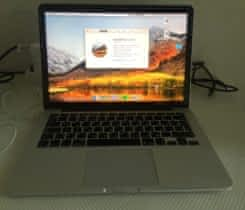 "MacBook Pro Retina 13"" early-2015 16GB"