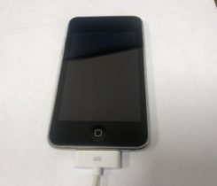 iPod Touch 3. generace, 32 GB