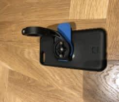 Quad lock – obal + držák na kolo/motorku