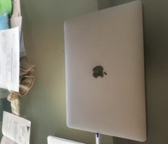 "Apple MacBook Pro 13"" i5 2.3Gz/8G/128/"