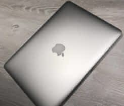 MacBook Pro Late 2013