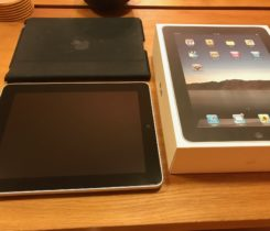 Apple iPad 1 32GB
