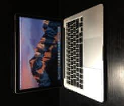"MacBook PRO RETINA 13.3""/10"