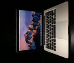 "MacBook PRO RETINA 13.3""/9"