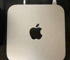 Mac Mini late 2014 – i5 2.8 GHz 1TB Fusi