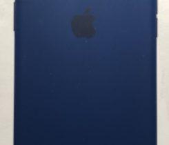 Originální kryt pro iPhone XS Max