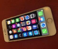 Predám iPhone 7 Gold 32 GB
