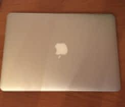 "MacBook Air Mid 2011, 13"", 4GB RAM, i5,"