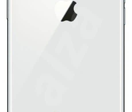 Koupim iPhone XS 64GB silver