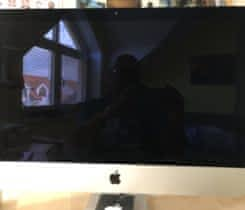 "iMac 21"", i5, 2015"