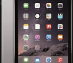 Ipad Air 2 64GB cellular