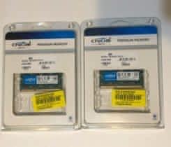 Crucial 16gb RAM – DDR3L 1866mhz CL3