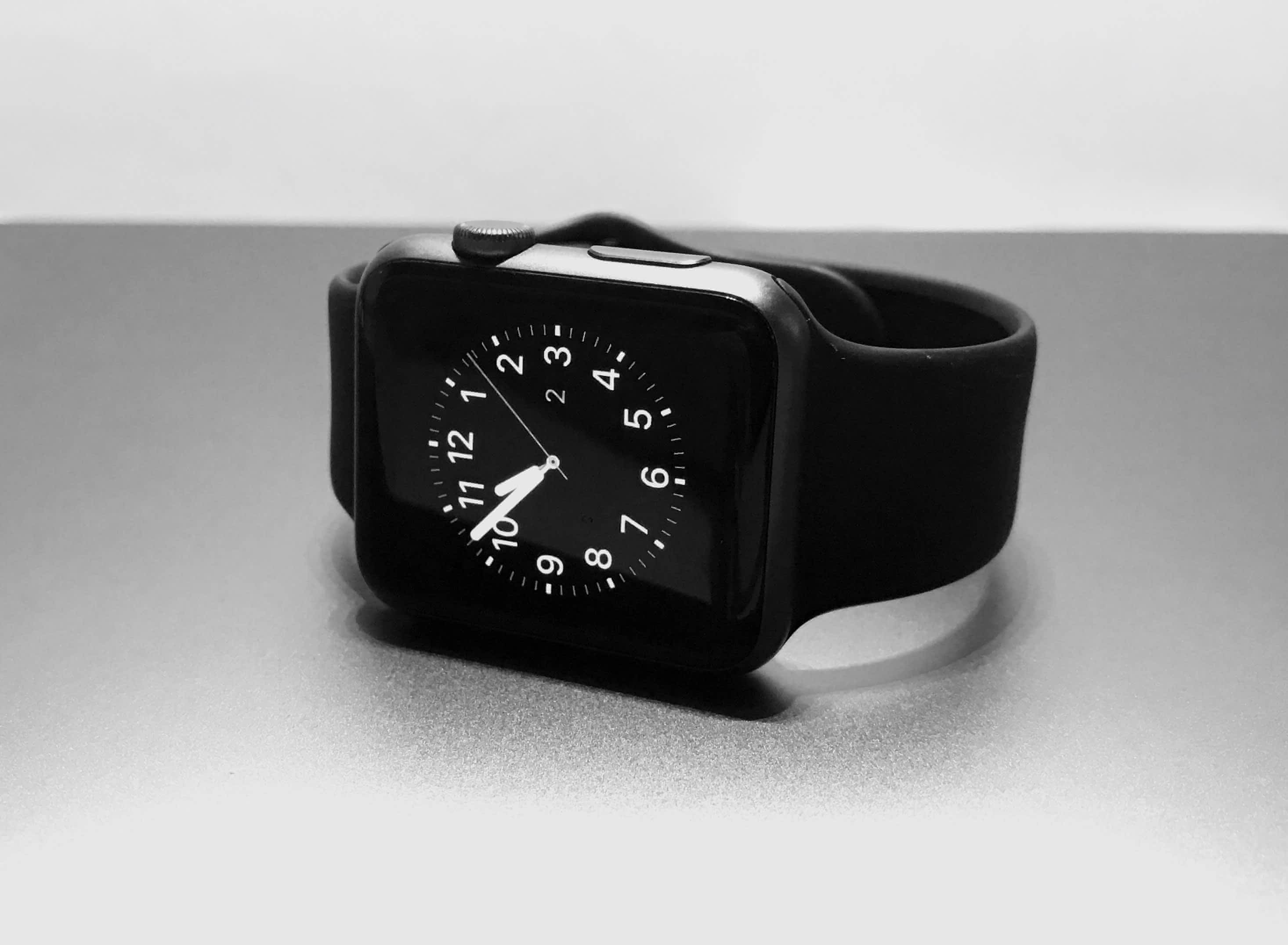 black-and-white-clock-countdown-440320