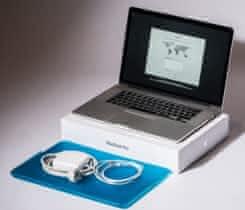 "MacBook Pro (Retina, 15"", Late 2013)"
