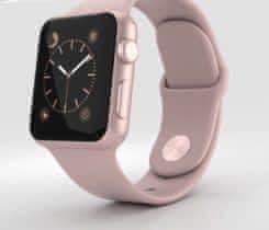rosegold Apple Watch Series 2, 38mm