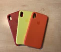Prodám kryty na iPhon X