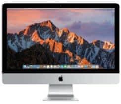 Prodám iMac 27 late 2012 2,9 GHz i5 8GB