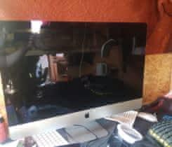 iMac 5K, i5, 8gb RAM, 1TB FusionDrive
