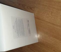 iPad 6. generace 128GB
