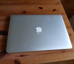 "Apple MacBook Pro Retina 15"" 2012"