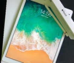 Apple, Ipad Pro 32GB 12.9 Silver + Apple