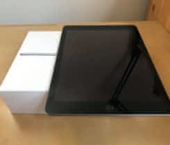 Apple Ipad 2018 WI-FI 32gb space grey