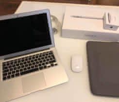 Macbook Air 13′ early 2015 128Gb