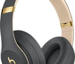 Beats solo3 nebo studio3 wireless