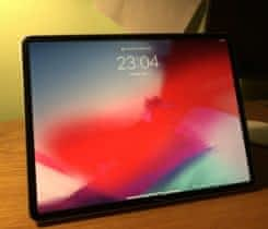 iPad Pro 12.9 (2018) 64GB Cellular